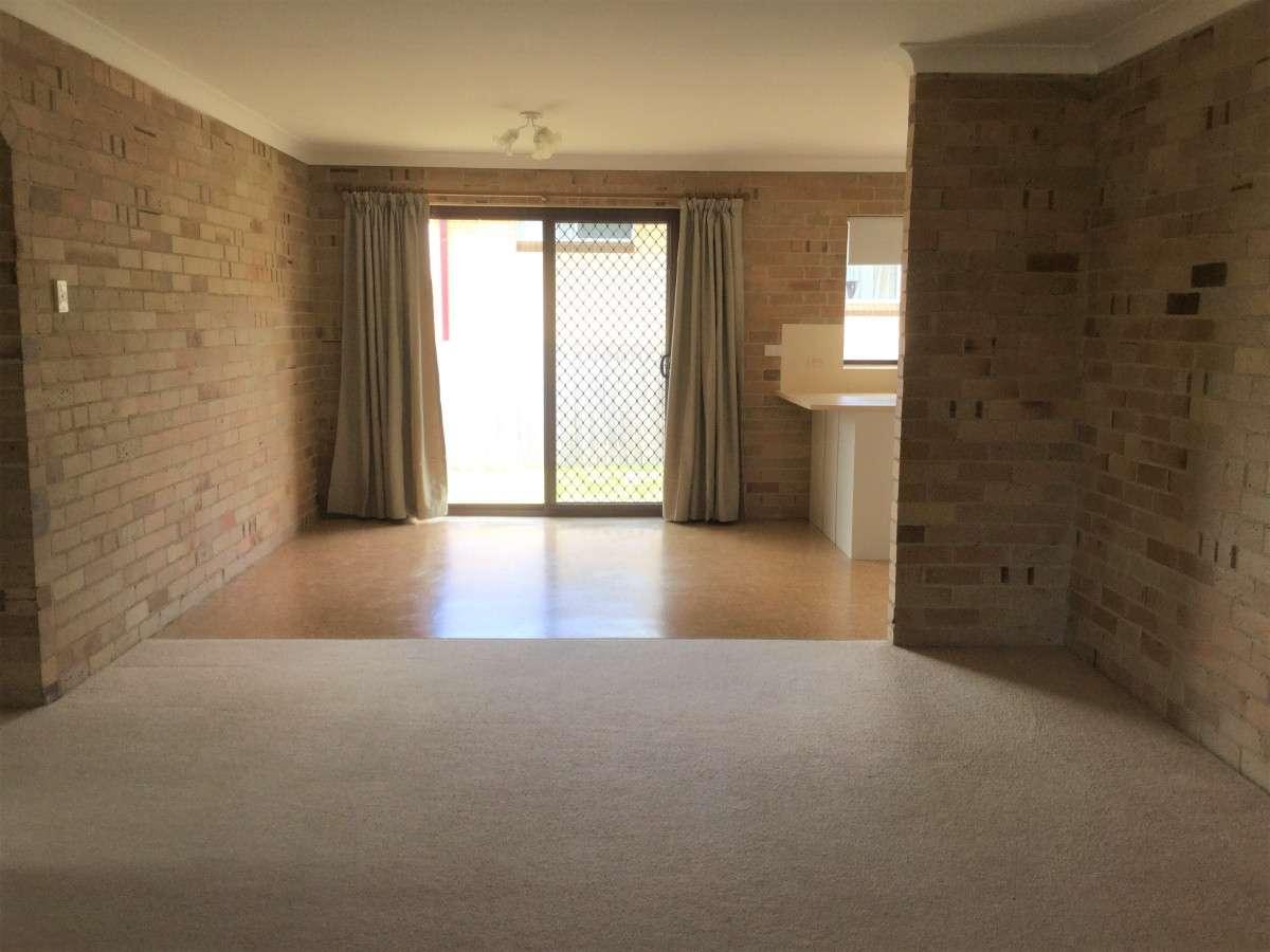 Main view of Homely unit listing, 1/89 Niagara Street, Armidale, NSW 2350