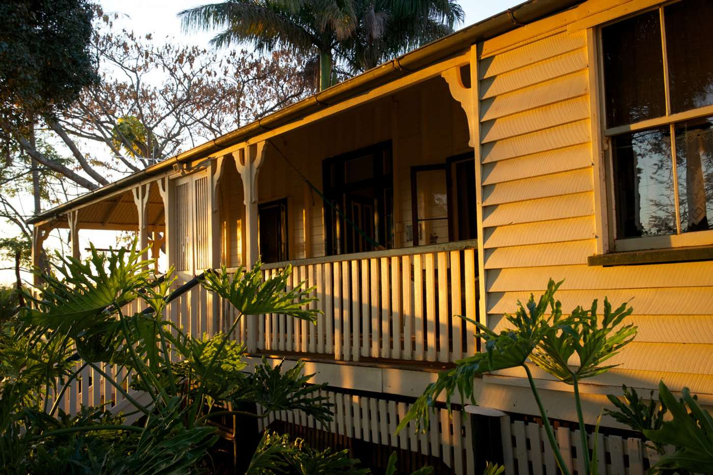 Main view of Homely house listing, 462 Rubyanna Road, Burnett Heads QLD 4670