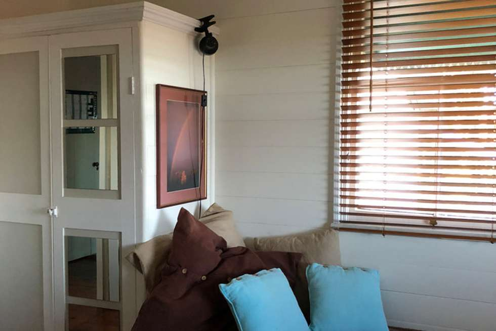 Fourth view of Homely house listing, 462 Rubyanna Road, Burnett Heads QLD 4670