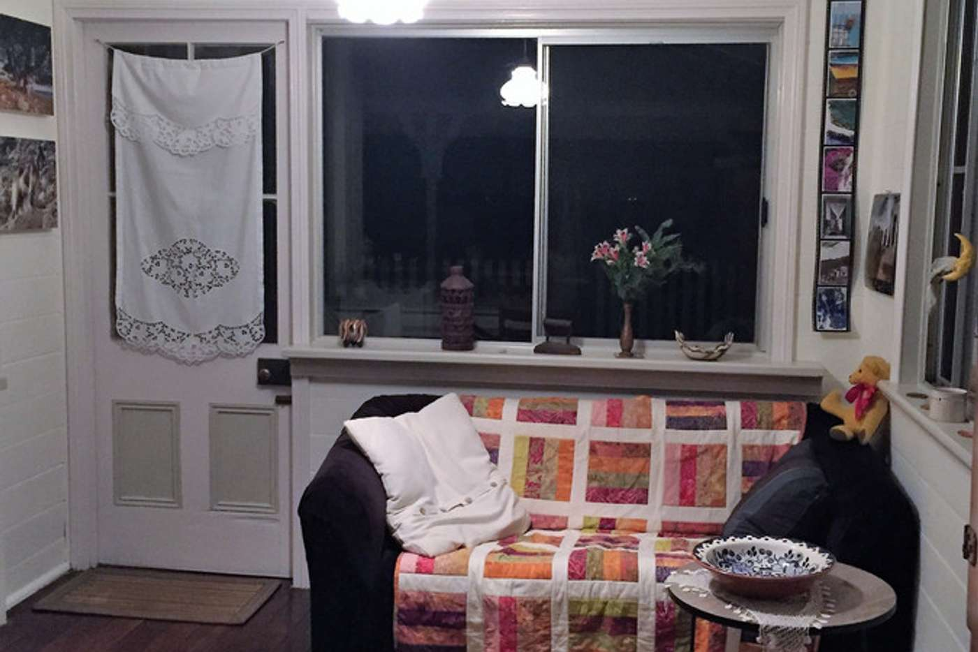 Seventh view of Homely house listing, 462 Rubyanna Road, Burnett Heads QLD 4670