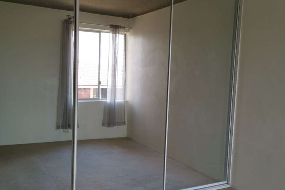 Fifth view of Homely unit listing, 12/94-96 St Hilliers Road, Auburn NSW 2144