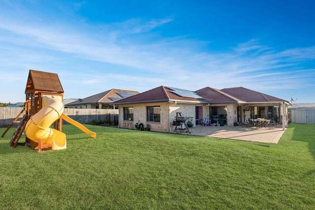 82 Macdonald Drive, Narangba QLD 4504