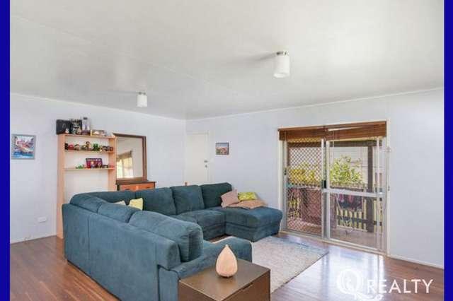 21 Dampier Avenue, Eagleby QLD 4207