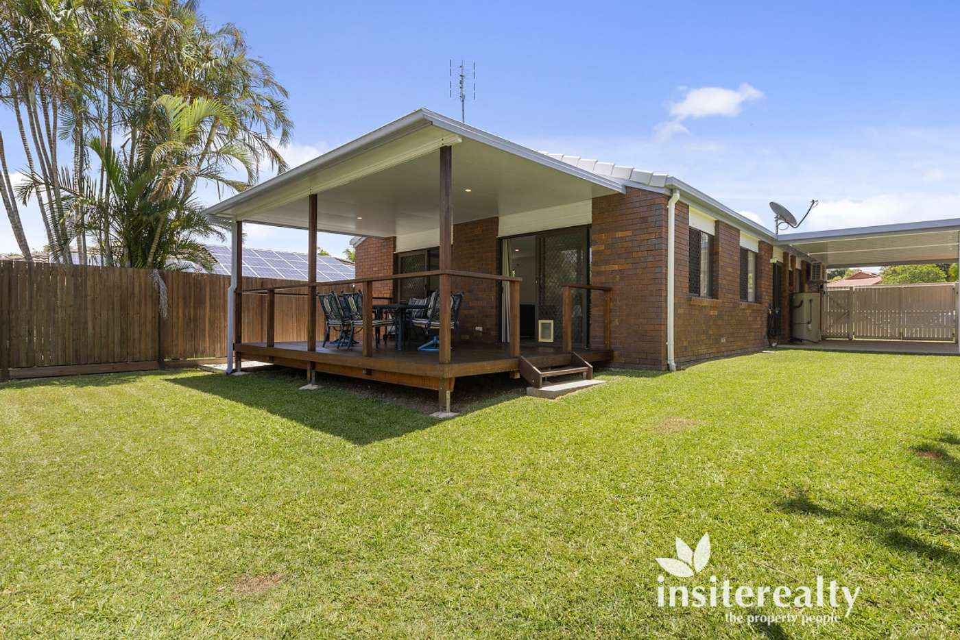Main view of Homely house listing, 50 James Cook Drive, Sippy Downs QLD 4556