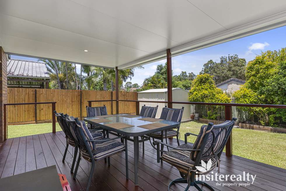 Fourth view of Homely house listing, 50 James Cook Drive, Sippy Downs QLD 4556