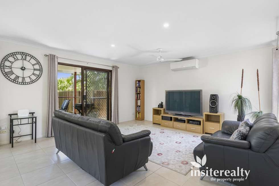 Fifth view of Homely house listing, 50 James Cook Drive, Sippy Downs QLD 4556