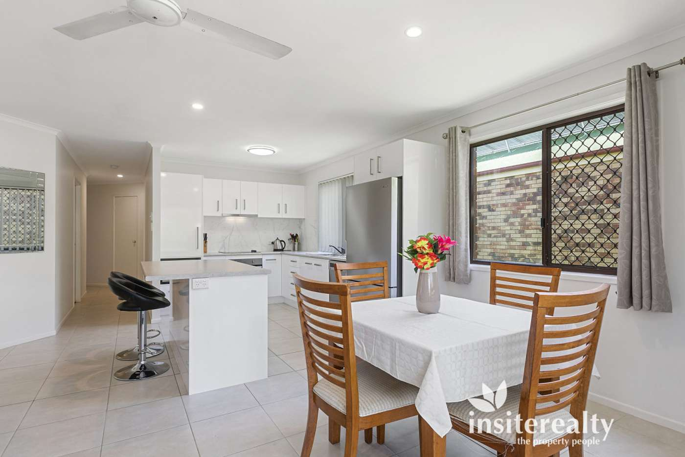 Sixth view of Homely house listing, 50 James Cook Drive, Sippy Downs QLD 4556
