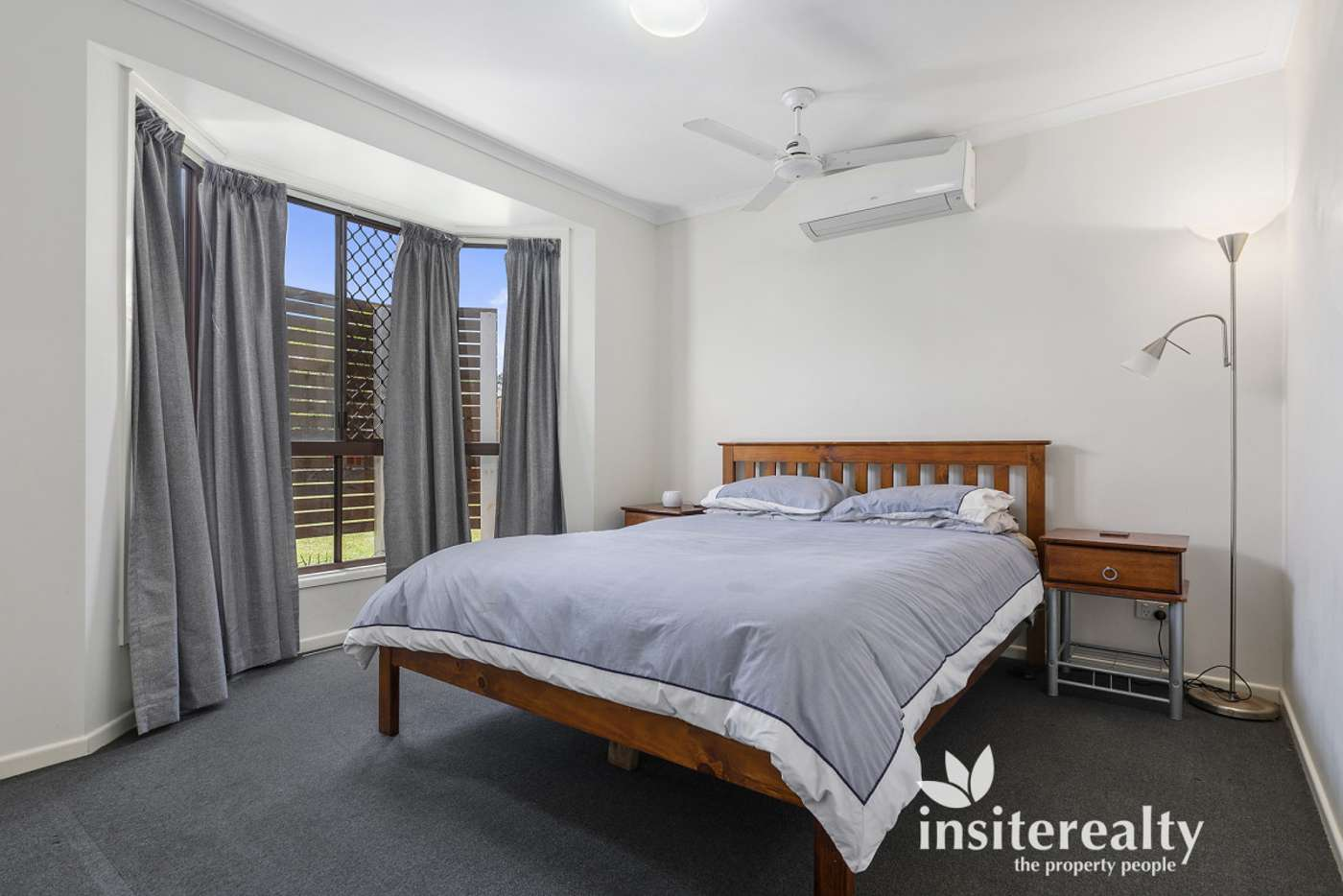 Seventh view of Homely house listing, 50 James Cook Drive, Sippy Downs QLD 4556