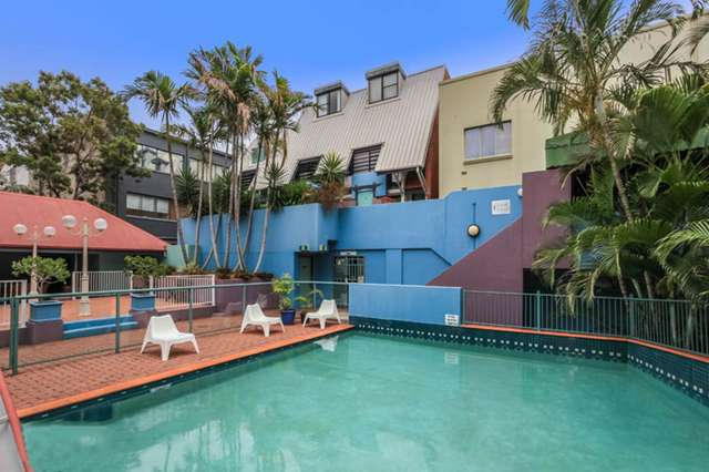 3/138 Gipps Street, Fortitude Valley QLD 4006