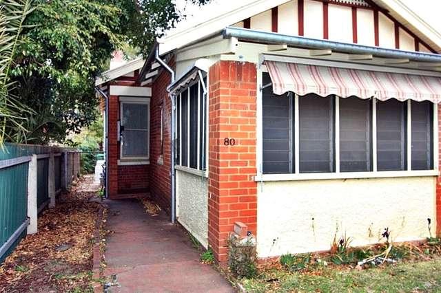 80 Johnston Street, Wagga Wagga NSW 2650
