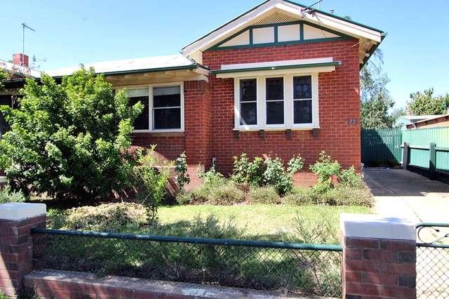 72 Railway Avenue, Wagga Wagga NSW 2650