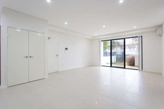 2/32 Tennyson Street, Parramatta NSW 2150