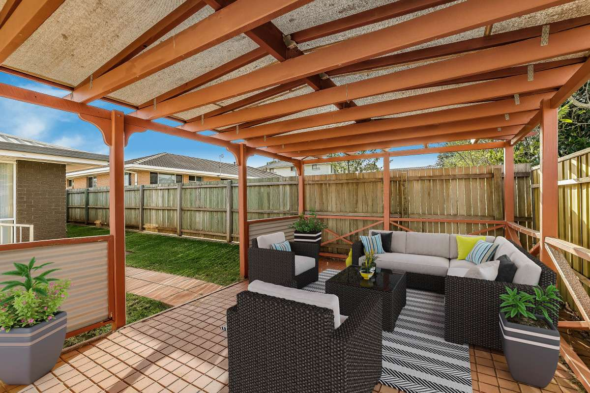 Main view of Homely house listing, 17 Knockator Crescent, Centenary Heights, QLD 4350