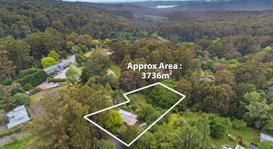 9 Link Road, Kalorama VIC 3766