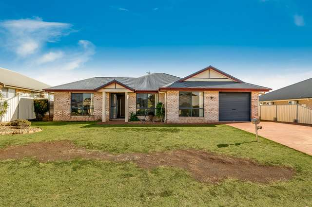 12 Lavarack Street, Darling Heights QLD 4350