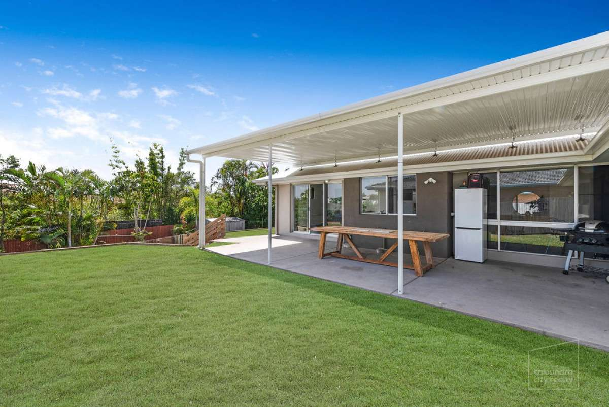 Main view of Homely house listing, 7 Alexander Street, Aroona, QLD 4551