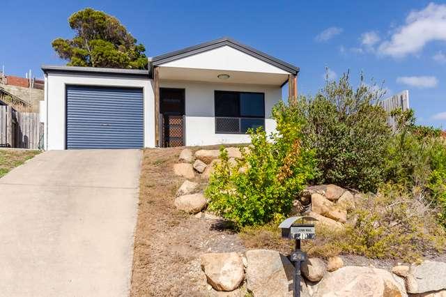 24a Cairncross Street, Sun Valley QLD 4680