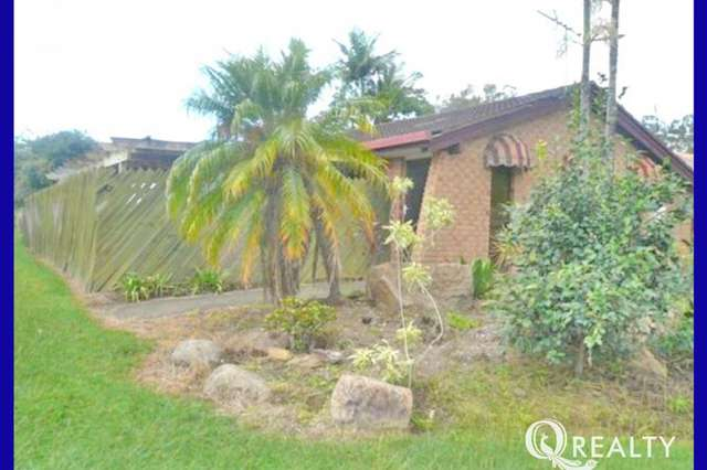 2 Wilpowell Street, Oxley QLD 4075