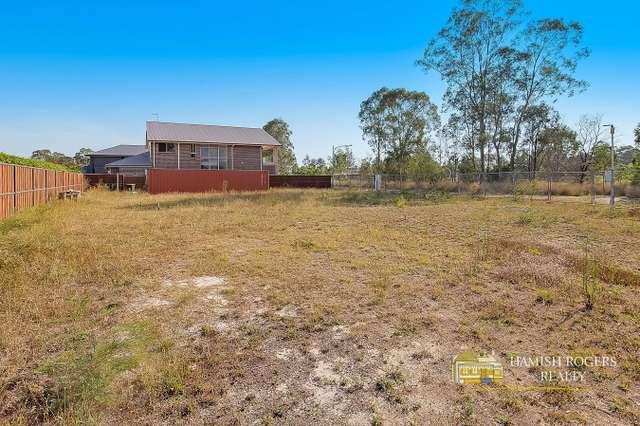 49 Farmhouse Avenue, Pitt Town NSW 2756