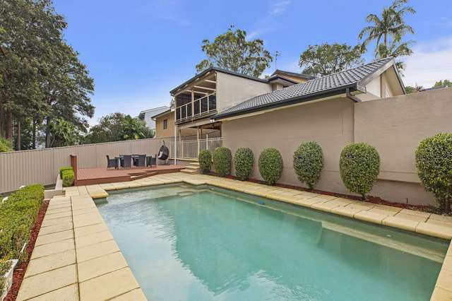 27 Plymouth Drive, Wamberal NSW 2260