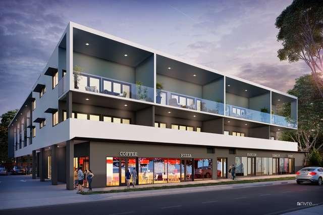 8-10 Whites Road, Petrie QLD 4502