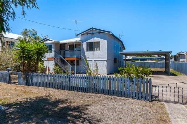 156 Rodboro Street, Berserker QLD 4701