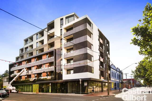210/2a Clarence Street, Malvern East VIC 3145