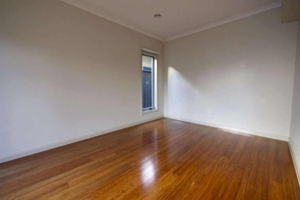 Fourth view of Homely house listing, 1/44 Stawell Street, Coburg VIC 3058