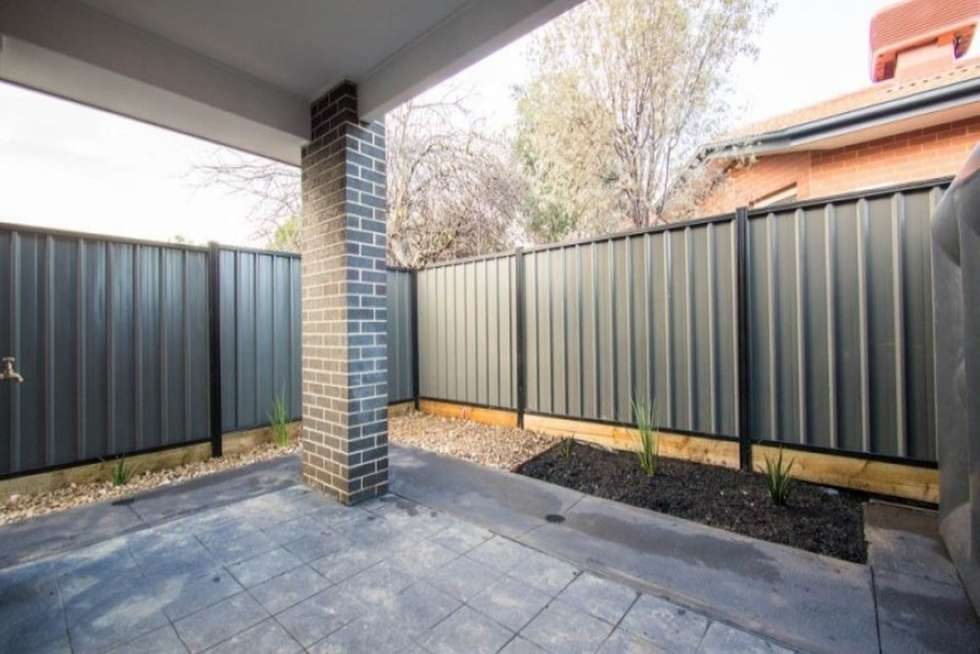 Fifth view of Homely house listing, 1/44 Stawell Street, Coburg VIC 3058