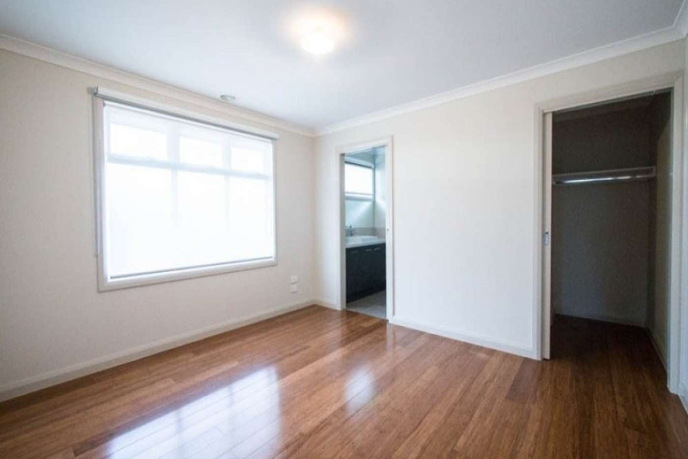 Seventh view of Homely house listing, 1/44 Stawell Street, Coburg VIC 3058