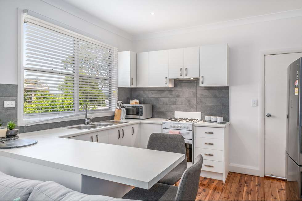 Third view of Homely house listing, 31 Naughton Avenue, Birmingham Gardens NSW 2287
