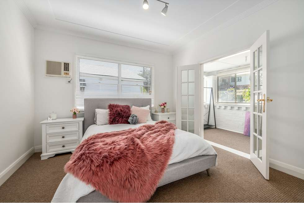 Fourth view of Homely house listing, 31 Naughton Avenue, Birmingham Gardens NSW 2287