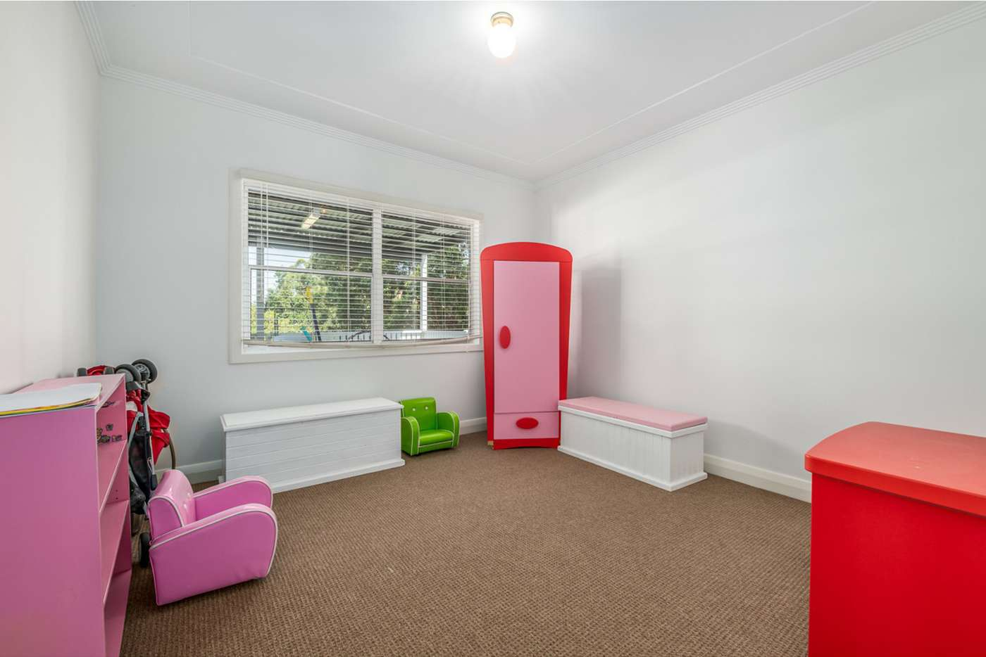 Sixth view of Homely house listing, 31 Naughton Avenue, Birmingham Gardens NSW 2287