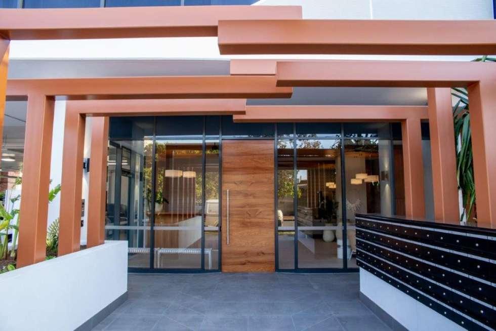 Third view of Homely apartment listing, 46 Ocean Street, Mermaid Beach QLD 4218