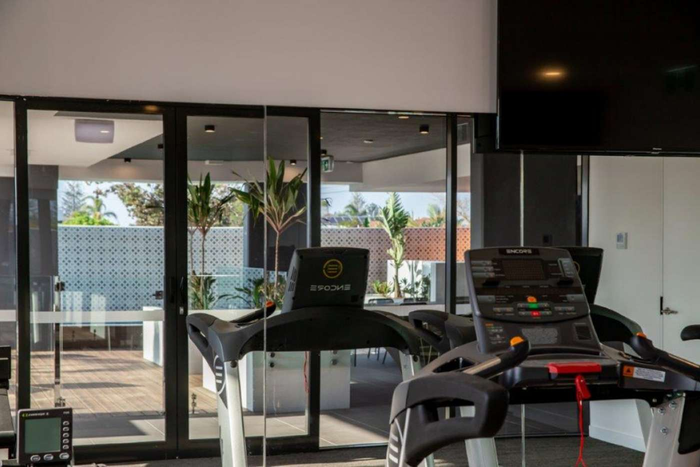 Sixth view of Homely apartment listing, 46 Ocean Street, Mermaid Beach QLD 4218