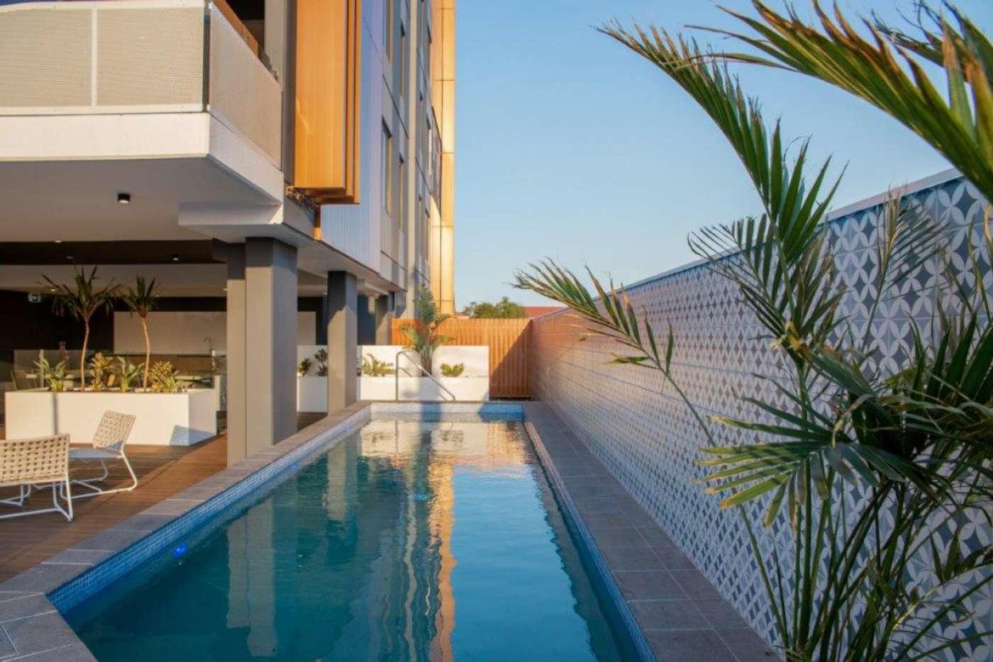 Seventh view of Homely apartment listing, 46 Ocean Street, Mermaid Beach QLD 4218
