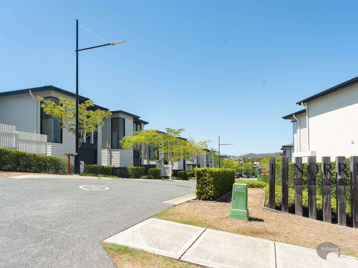Main view of Homely townhouse listing, 29/14 Norris Street, Pacific Pines, QLD 4211