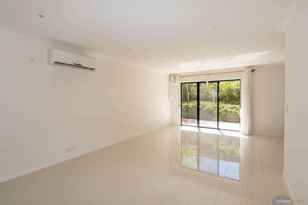 Third view of Homely townhouse listing, 29/14 Norris Street, Pacific Pines QLD 4211