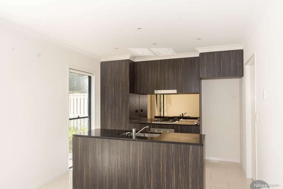 Fifth view of Homely townhouse listing, 29/14 Norris Street, Pacific Pines QLD 4211