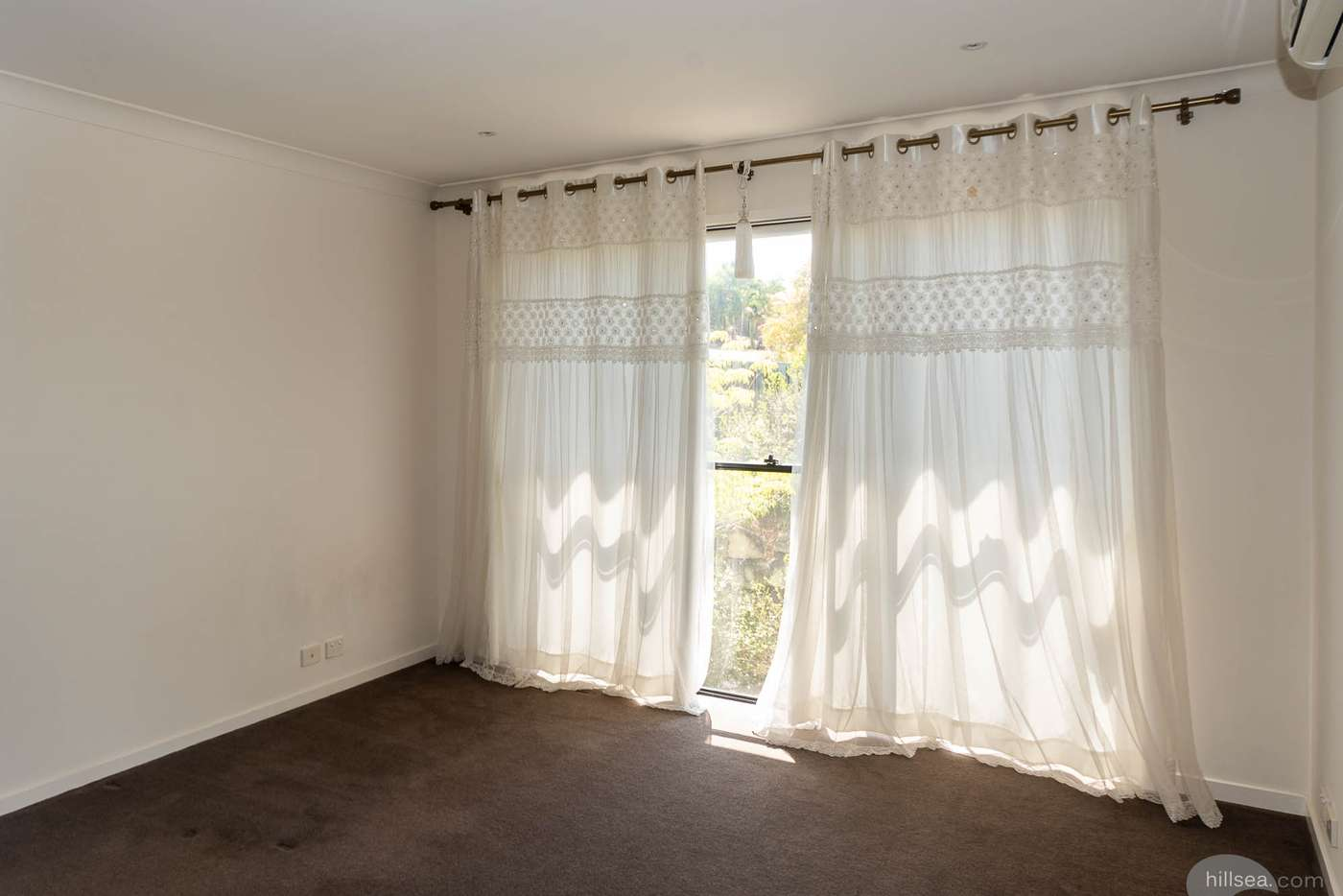 Sixth view of Homely townhouse listing, 29/14 Norris Street, Pacific Pines QLD 4211