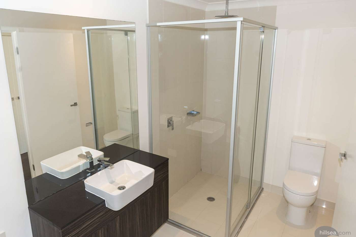 Seventh view of Homely townhouse listing, 29/14 Norris Street, Pacific Pines QLD 4211