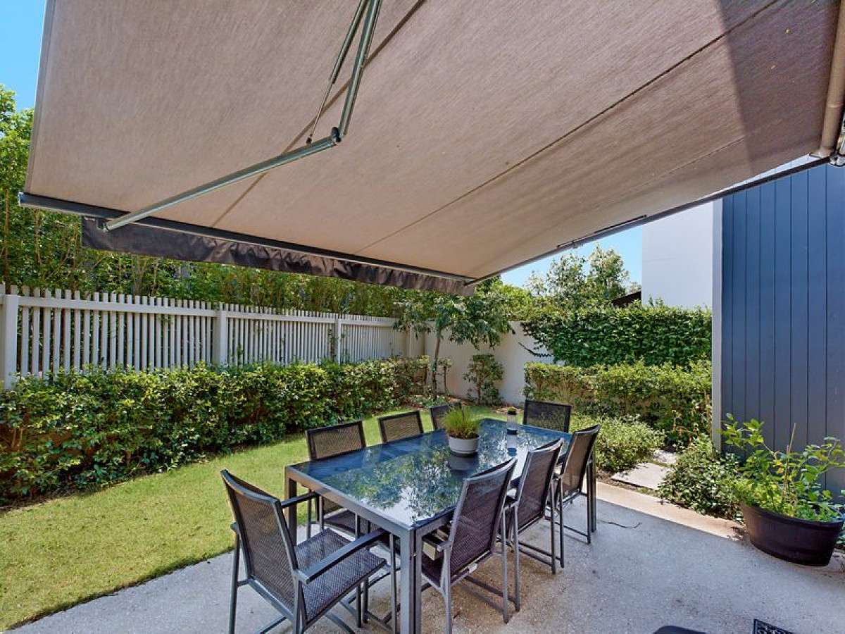 Main view of Homely house listing, 30 Theatre Drive, Benowa, QLD 4217