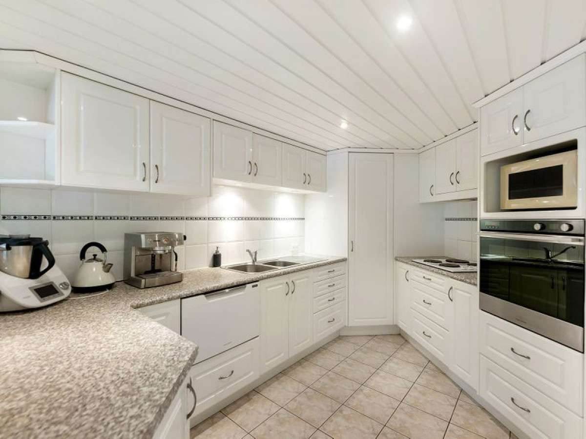 Main view of Homely townhouse listing, 7/11 Hooker Boulevard, Broadbeach Waters, QLD 4218