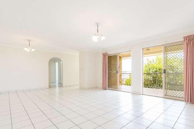 8/135 Miller Street, Chermside QLD 4032