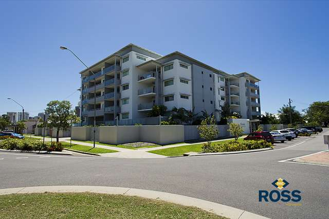 5/38 Morehead Street, South Townsville QLD 4810