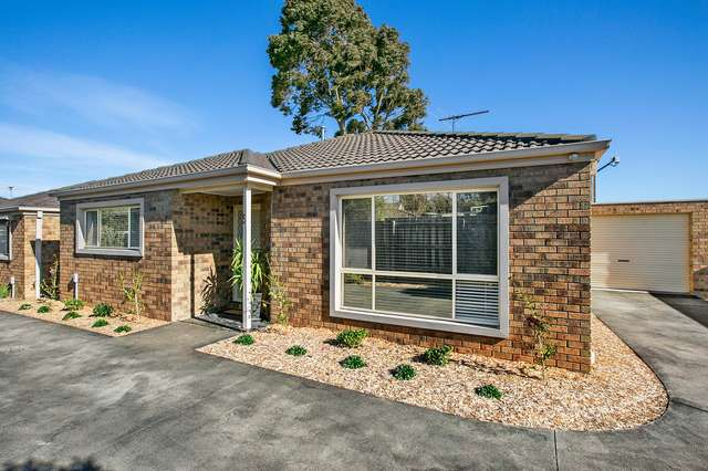 5/27 Hall Road, Carrum Downs VIC 3201