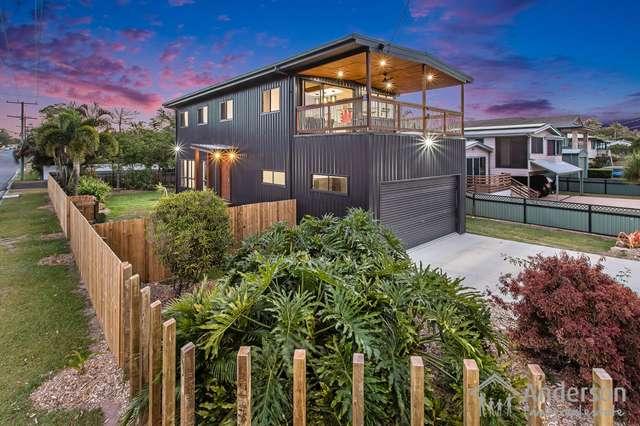 12 Wallin Avenue, Deception Bay QLD 4508