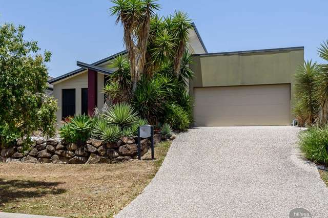 23 Carmarthen Circuit, Pacific Pines QLD 4211