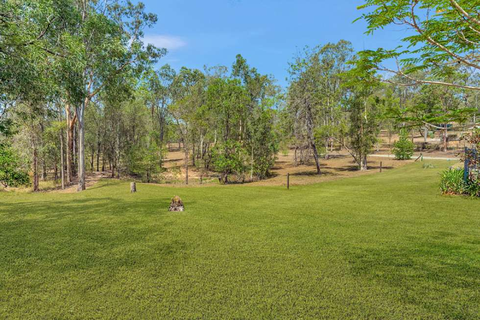 Fourth view of Homely acreageSemiRural listing, 391 - 399 Tamborine Mountain Road, Tamborine QLD 4270
