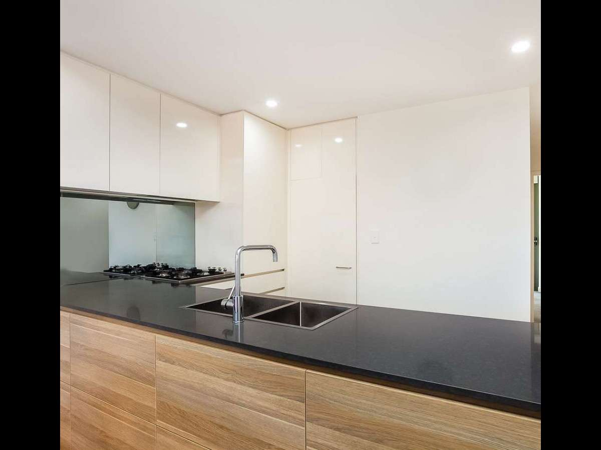 Main view of Homely apartment listing, 201/9 Waterview Drive, Lane Cove, NSW 2066